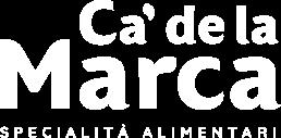 CDLM---Marchio-E